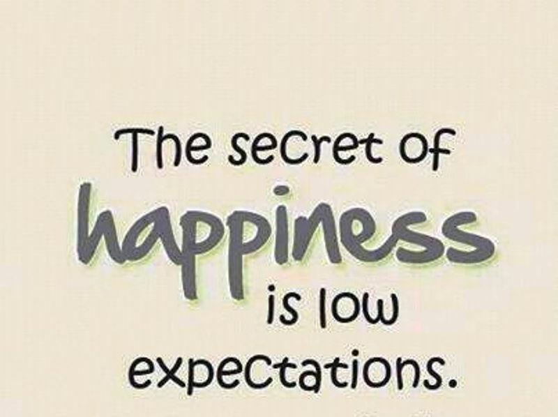 Foto: weheartit.com