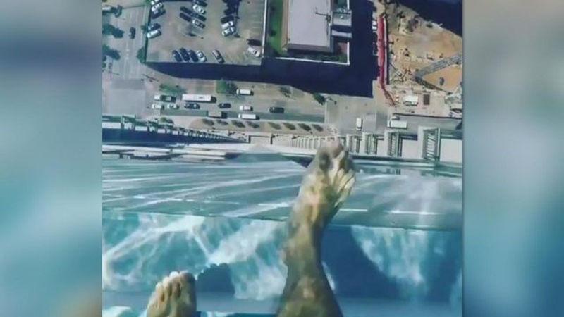 Foto: video.foxnews.com