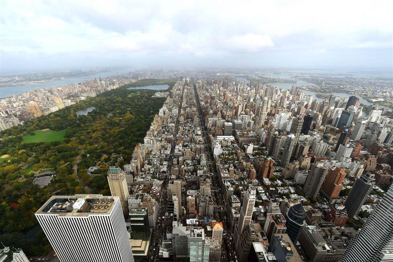 Foto: archpaper.com