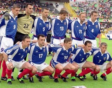reprezentacija_jugoslavije_98_naslovna