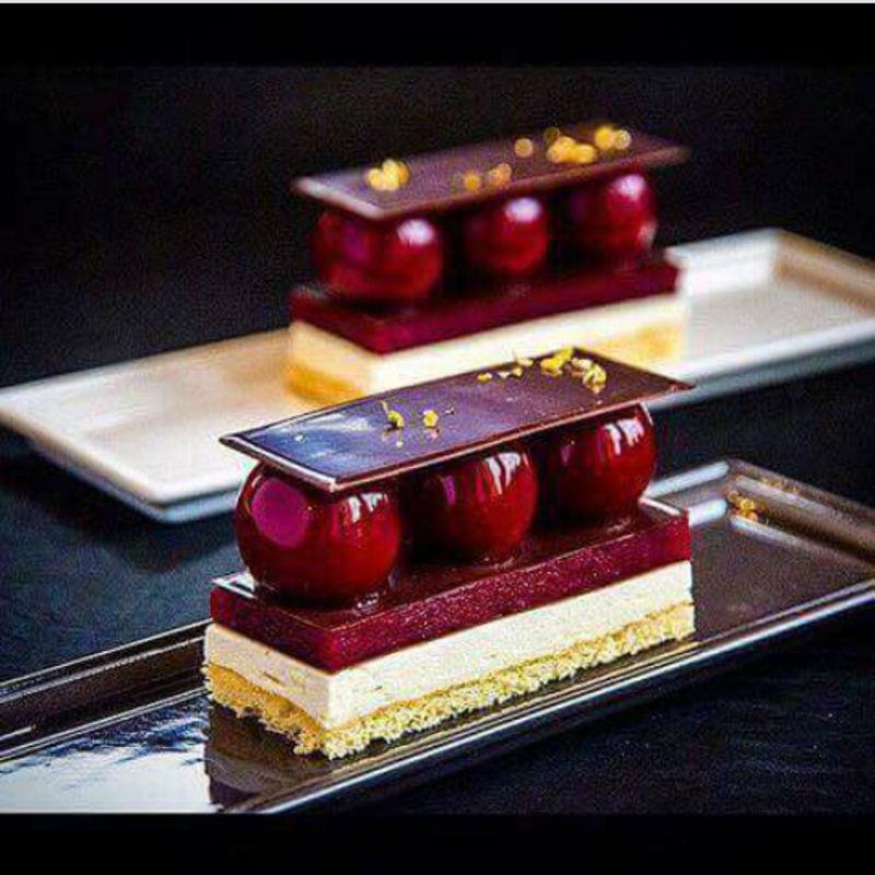 Foto: cakepaperparty.com