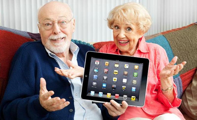 Foto: digitaltrends.com