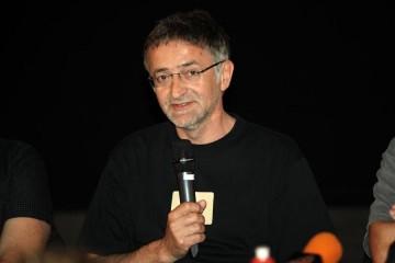 zoran_cvijanovic