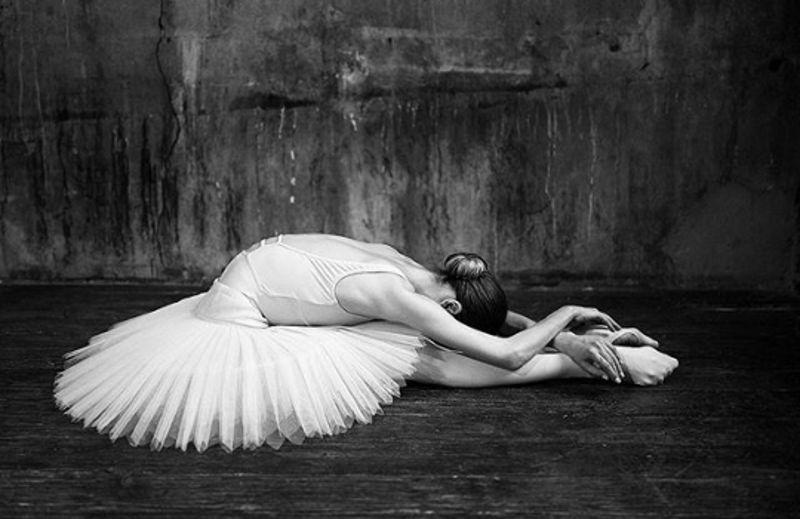 balerine_2