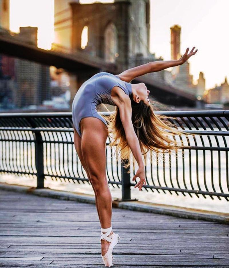 balerine_3