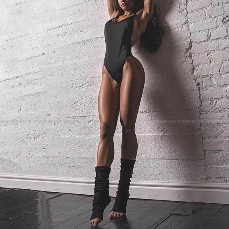balerine_5