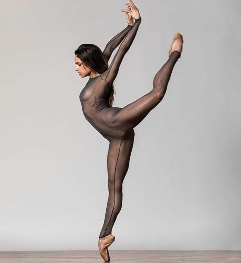 balerine_6