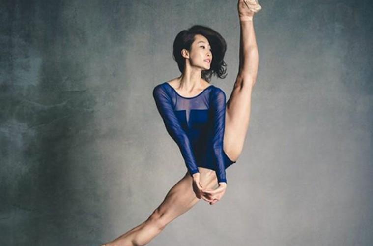 balerine_7