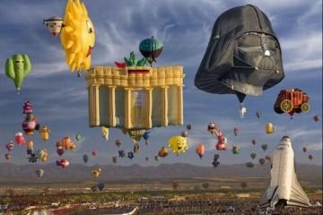 baloni_naslovna