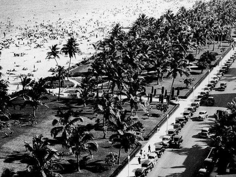 Foto: oceandrive.com