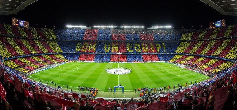 Foto: barcelonacard.org