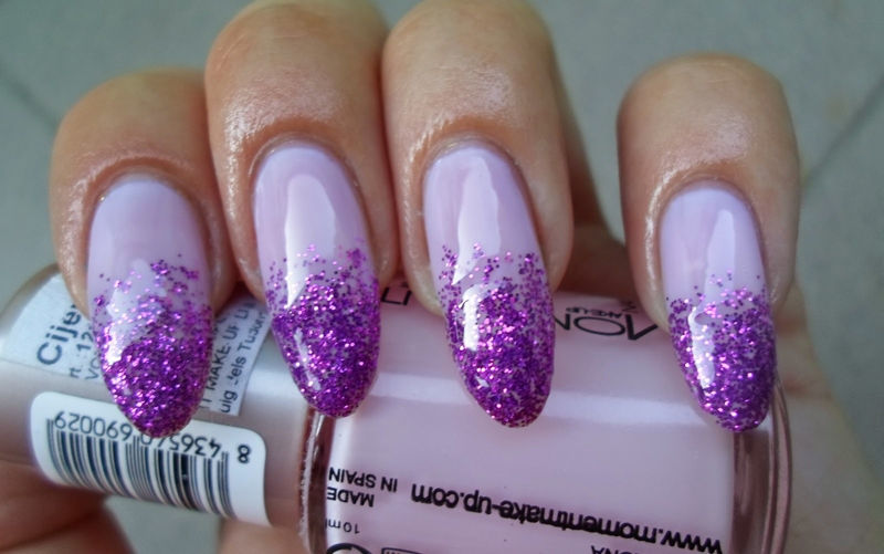 Foto: pandora-nails.blogspot.rs