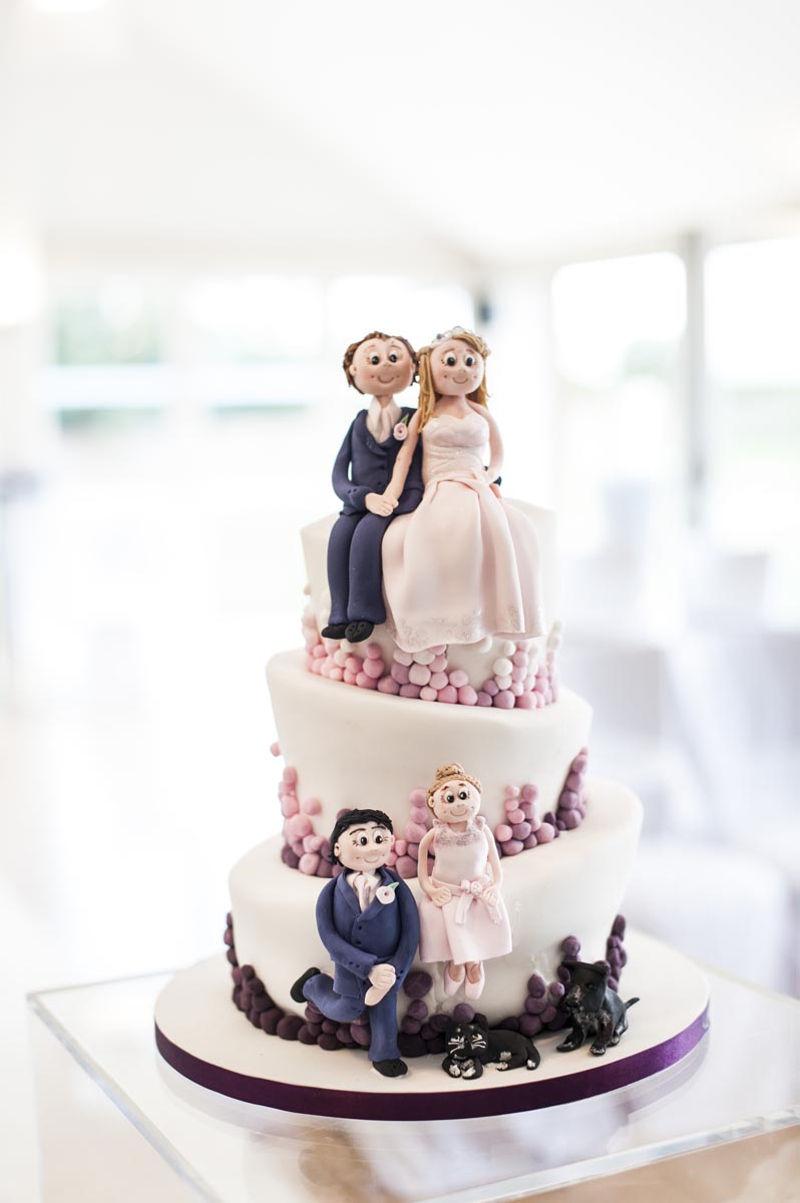 Foto: wasing-weddings.co.uk