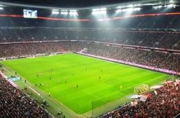 stadioni_naslovi
