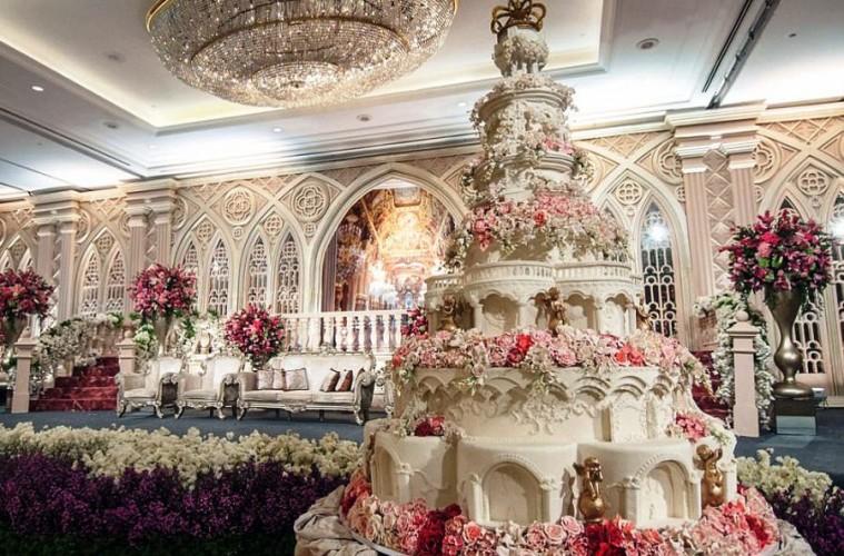 svadbena_torta_naslovna