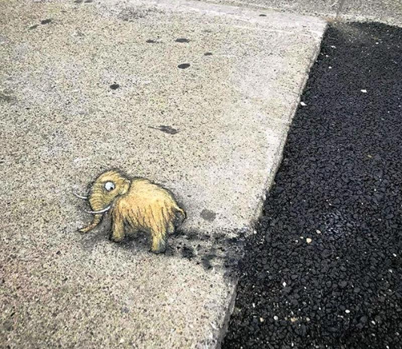 Foto: pinterest.com