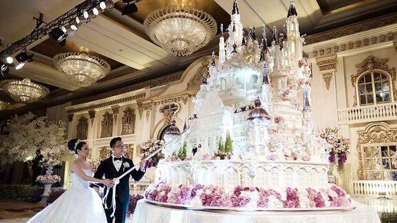 Foto: sbs.com.au