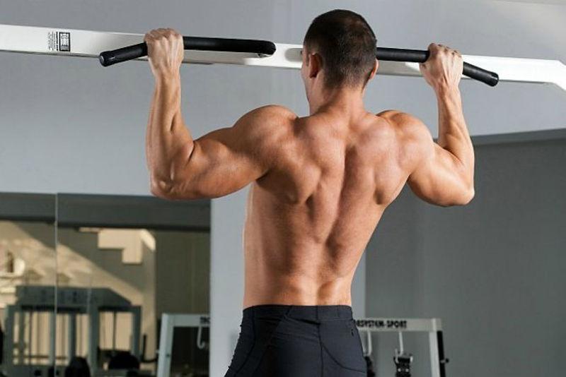 Foto: fitness.com.hr
