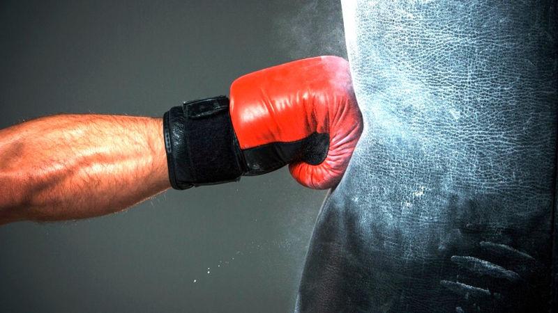 Foto: boxing-fbc.ru