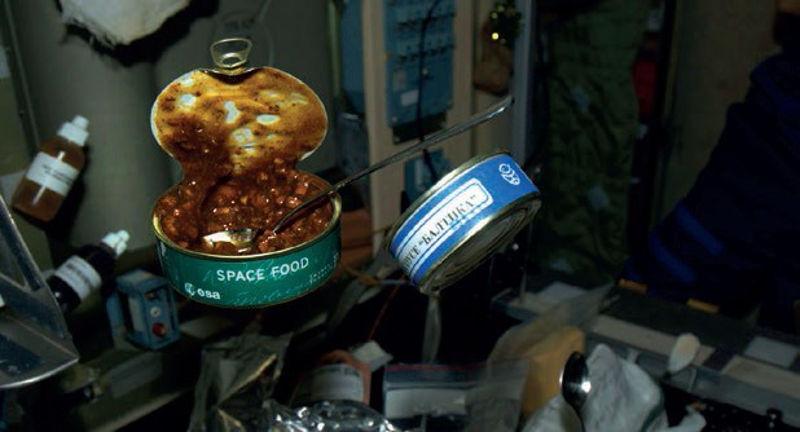 Foto: spacesafetymagazine.com