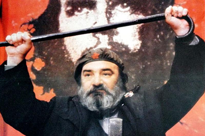 Foto: art-kino.org