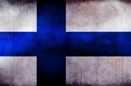 finska_naslovna