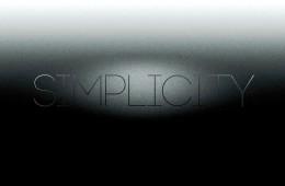 jednostavnost_naslovna