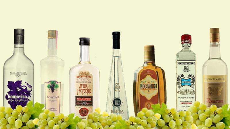 Foto: vinopivorakija.com