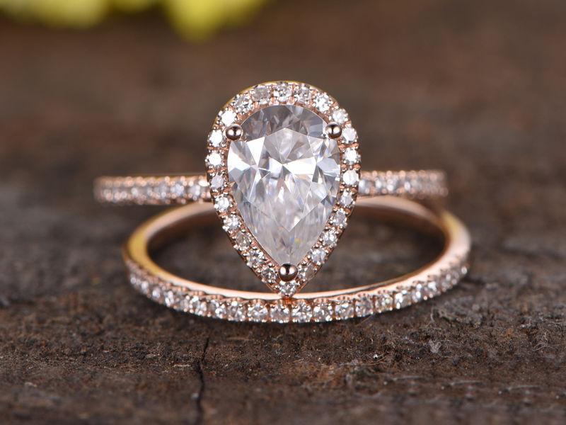 kruskasti_prsten