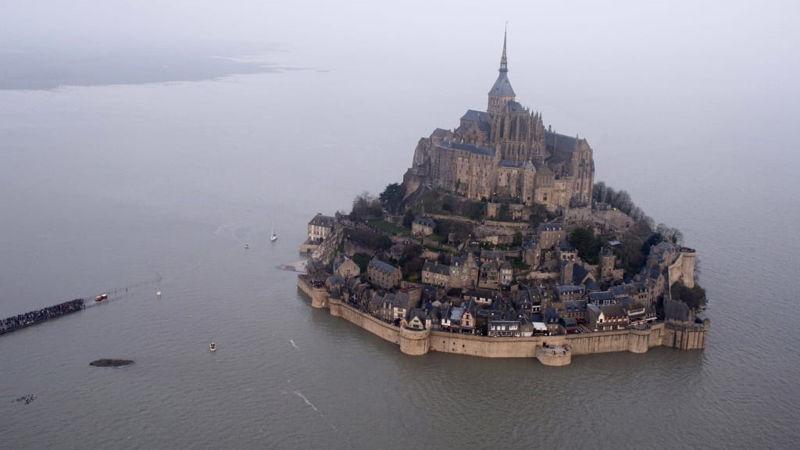 Foto: ouest-france.fr
