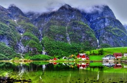 norveska_naslovna