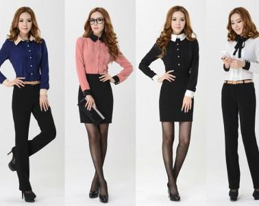 poslovna_odeća