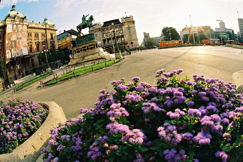 Foto: serbiaincoming.com