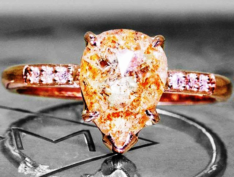 Foto: pinterest.com.au