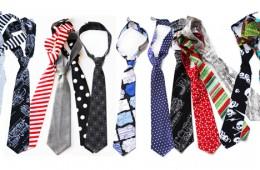 lude_kravate