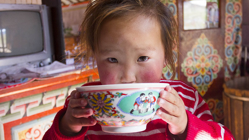 Foto: mongolia-trips.com