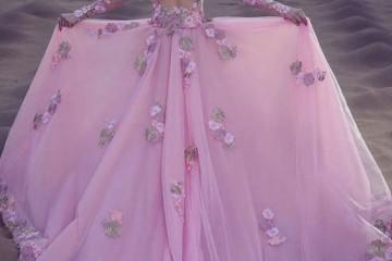 roze_haljine_naslovna