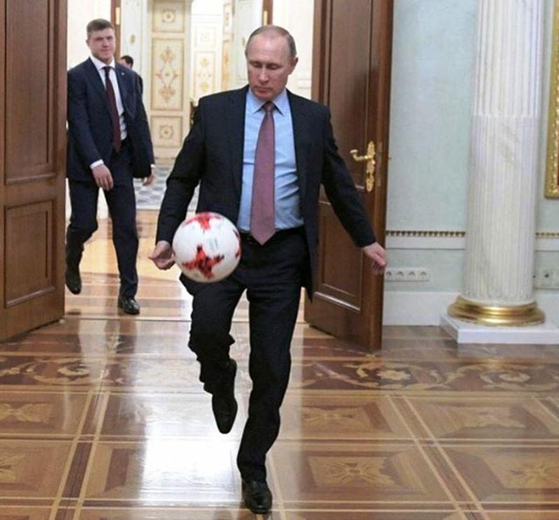 vladimir_putin_i_fudbal