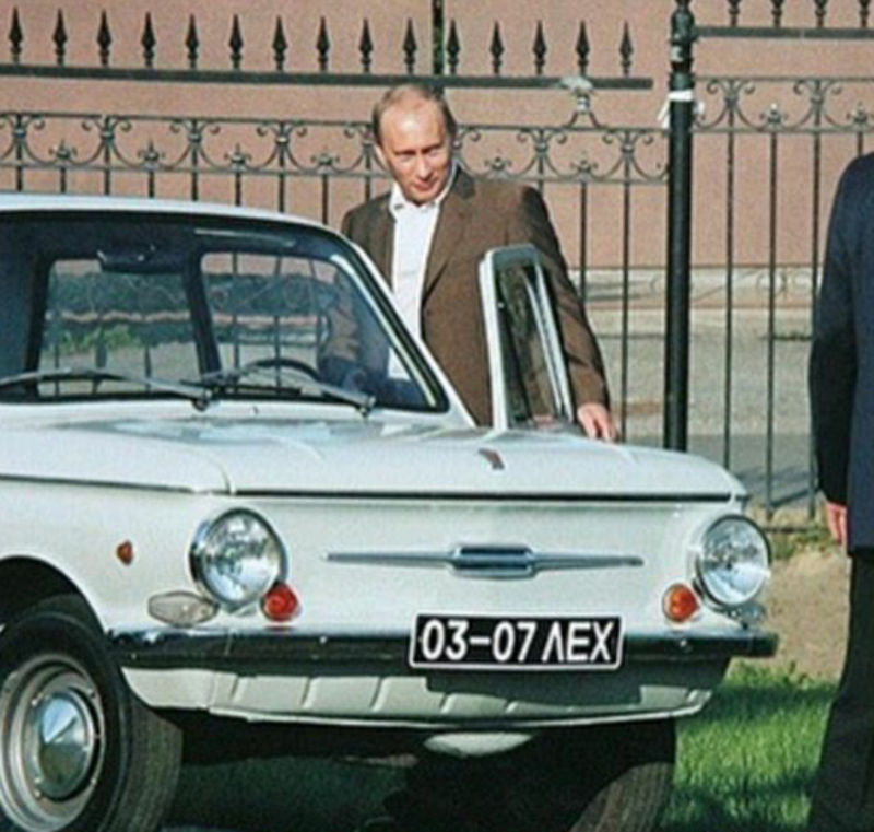 vladimir_putin_i_stari_auto