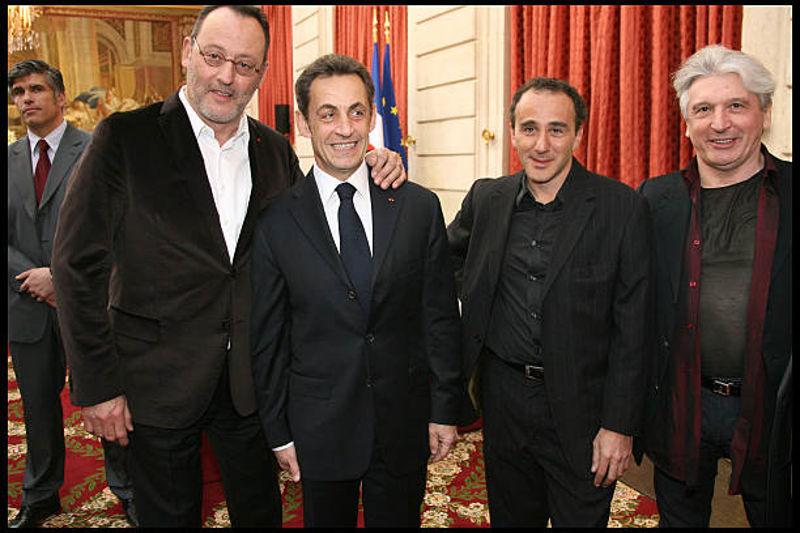 Foto: portfolio.lesoir.be