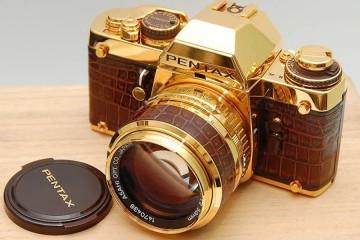 zlatni_fotoaparat_naslovna