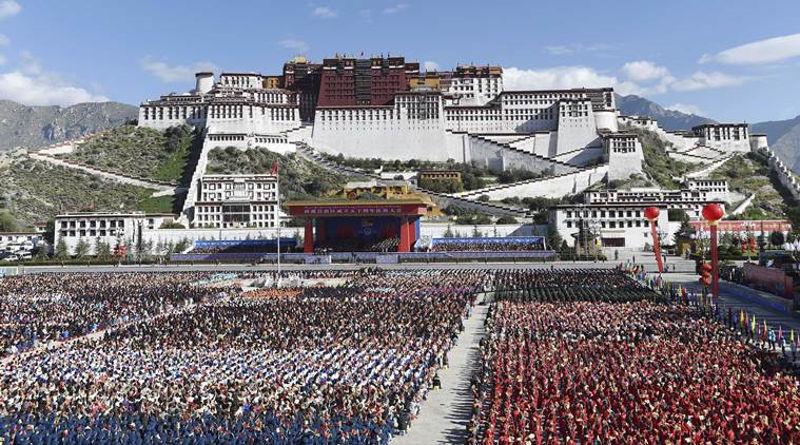 Foto: tibet.net