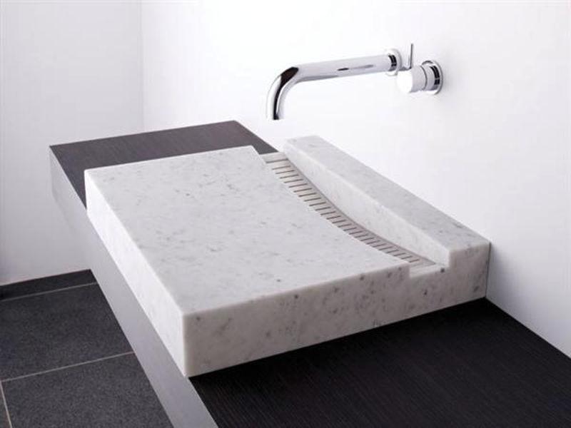 Foto: home-designing.com