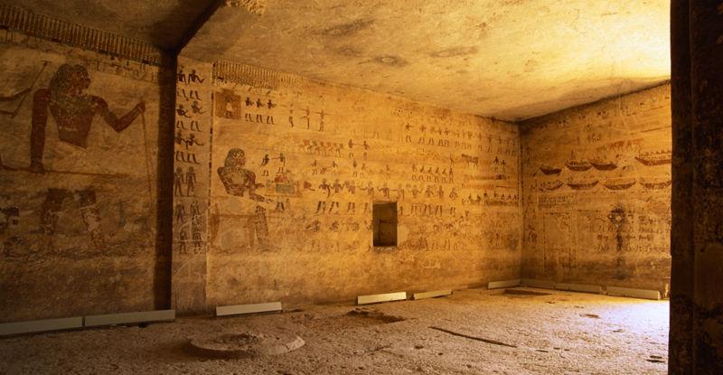 Foto: history.com