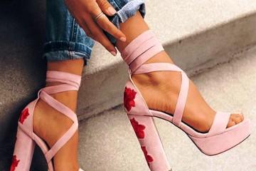 roze_cipele_naslovna