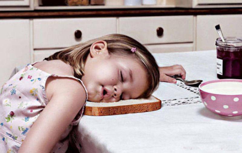 Foto: myessentia.com