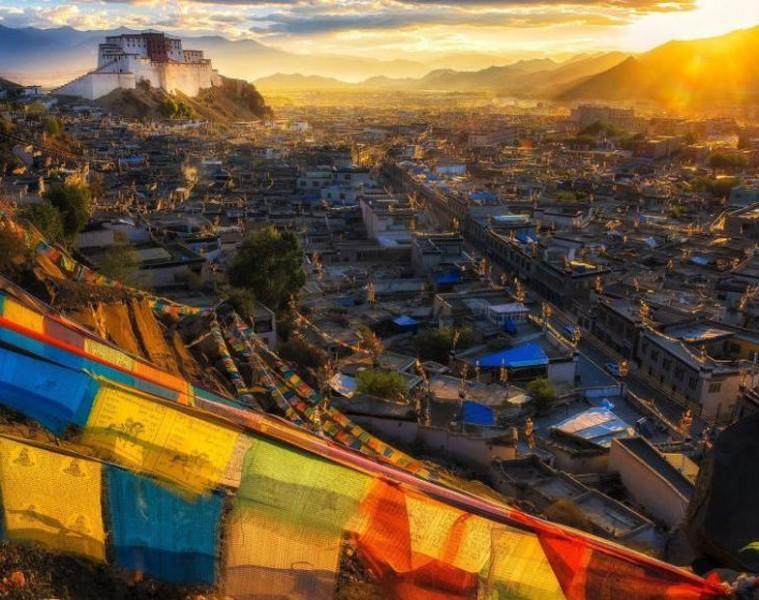tibet_naslovna