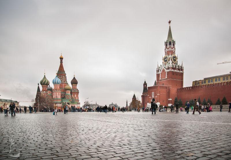 Foto: ruspirit.ru