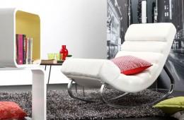 fotelje_4