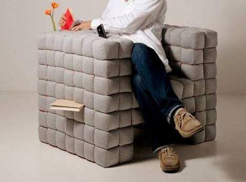 fotelje_5